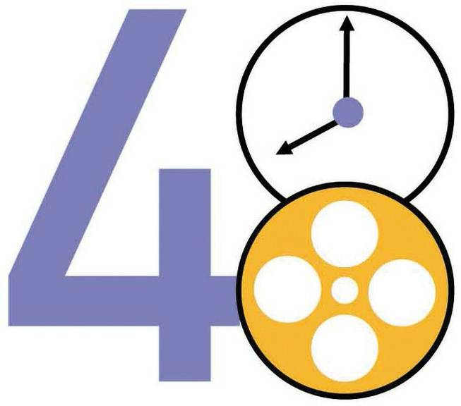 48_hour_film_project_logo_t653