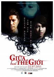 poster-chinh