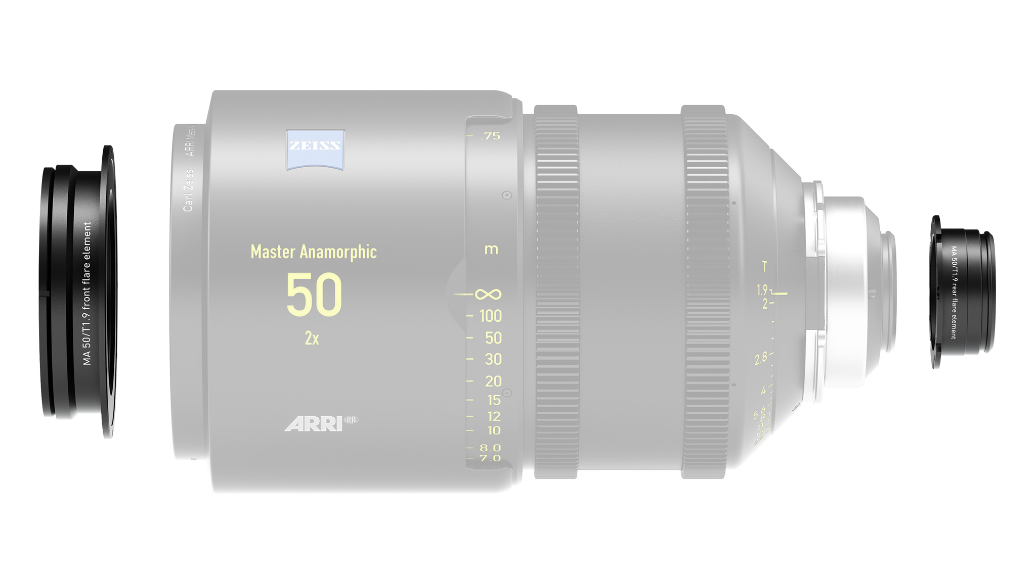 lenses-master-anamorphic-flare-sets-overview-image-data