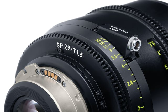 zeiss-supreme-prime-lenses-product-02.ts-1539867664987