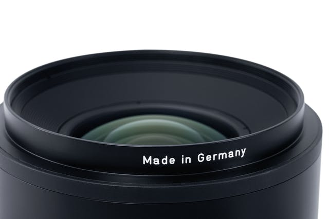zeiss-supreme-prime-lenses-product-04.ts-1539867664833