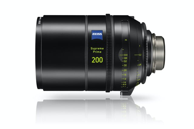 zeiss-supreme-prime-lenses-product-08.ts-1593506024601